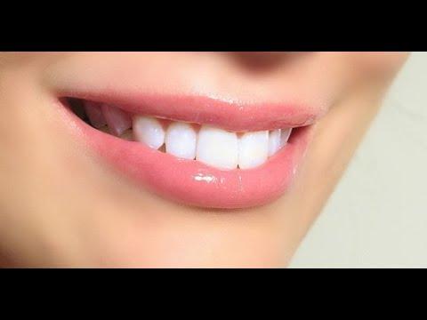 العناية بصحة الفم والأسنان خلال فترة الحمل  - 20:23-2018 / 3 / 13