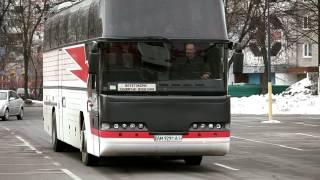 Пассажирские перевозки BUSRENT(, 2013-03-26T16:41:55.000Z)