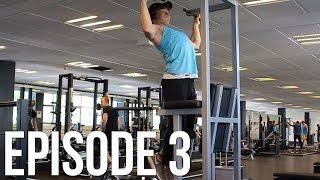 Er supplements nødvendige? - Hvad 4 uger kan gøre 3 thumbnail