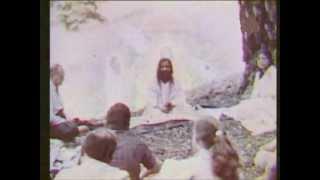 Целительная сила Трансцендентальной медитации