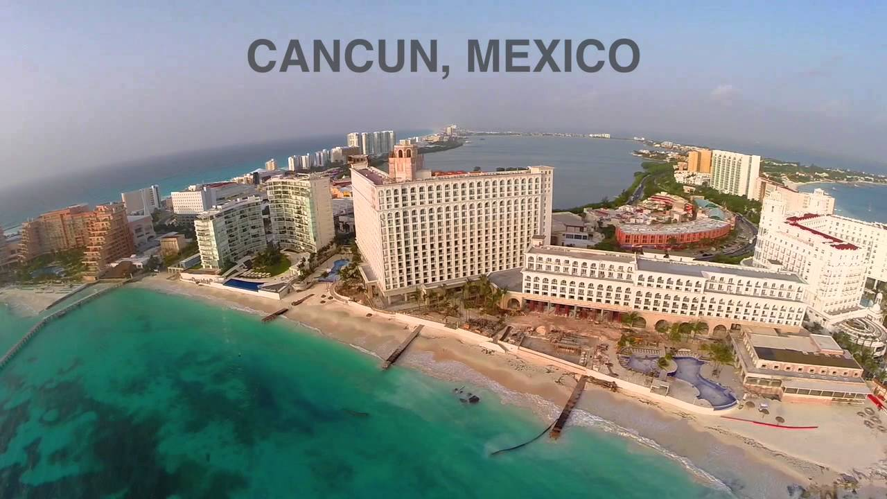 cancun black personals Craigslist cancun personals , find apts, homes for sale, jobs, furniture and all other used items.