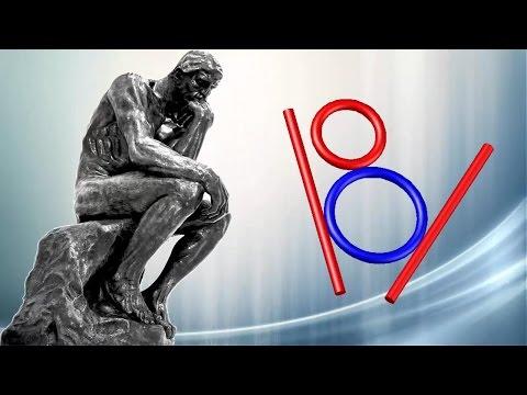 Cómo hacer #circunferencias #tangentes mediante #potencia