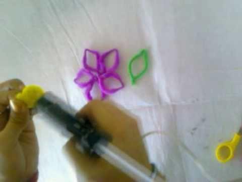 Idea flores de limpiapipas regalo manualidad dia - Regalos para el dia de la madre manualidades ...
