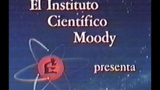 Ventanas del alma - Instituto Científico Moody