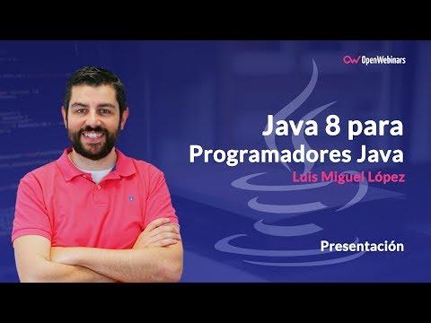 curso-de-java-8-para-programadores-java
