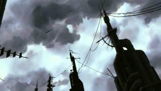 Naruto Shippuuden Trailer 2011.mp4