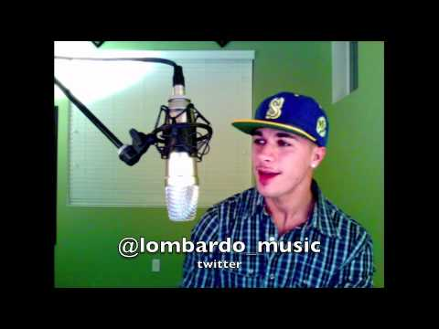 Let Me Take You Out - Bryan J ft. Travis Porter (covered by Lombardo)