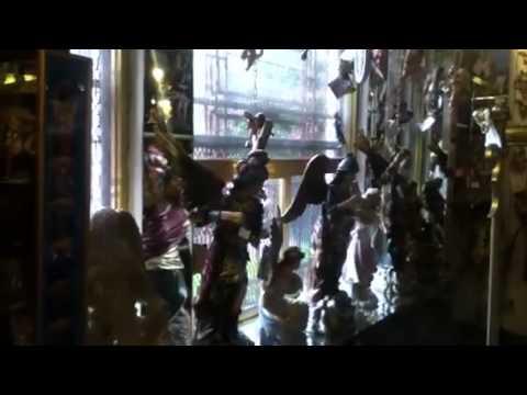 La casa de los ngeles youtube - La casa de los angeles ...