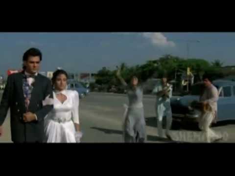 Ja Bedardi Yaara - Sheeba - Shakti Kapoor - Nachnewale Gaanewale - Bappi Lahiri - Hindi Song