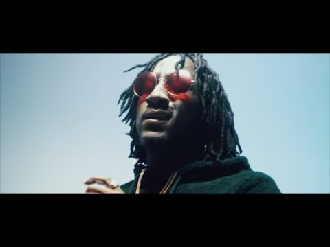 "K CAMP ""CRANBERRY JUICE""  ( OFFICIAL VIDEO )"