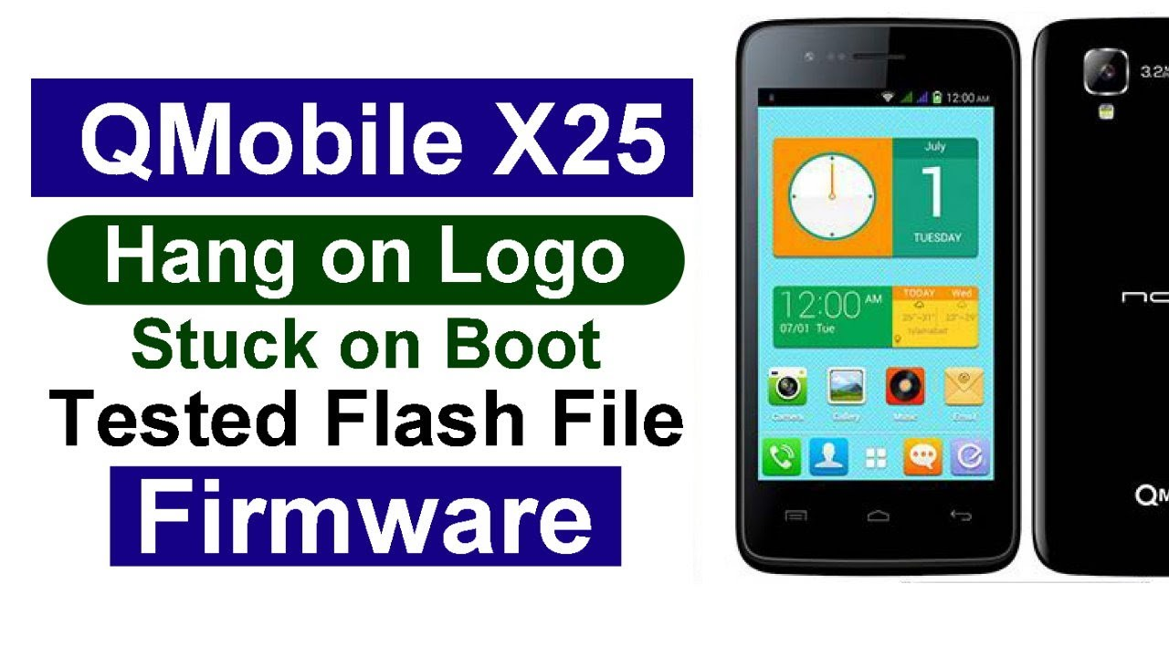 Download Firmware W706g Mb V1 0 | CaraNgeflash