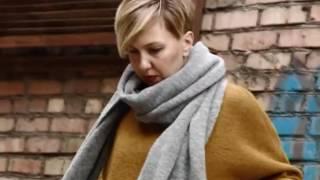 Пальто LESEL в новом видео-обзоре от Capsule (Красноярск)