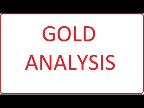 Gold Trading Strategies For Beginners