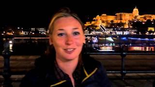 Про Будапешт, купальни, гуляш, достопримечательности, Будапешт кард.(Про самый чудесный город Европы - Будапешт! Советы и инструкции для туриста. Заходите на www.easytravelblog.ru! Там..., 2015-09-20T20:45:53.000Z)