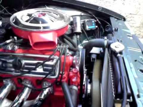 Chevette Personalizado do Bruno 01 - YouTube
