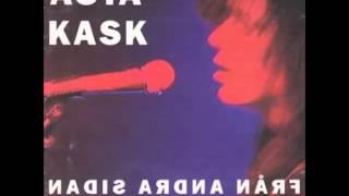 03 Asta Kask   Psykiskt Instabil