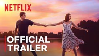 Zien: bekijk hier de trailer van A Week Away (Netflix)