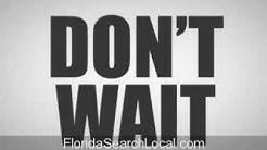 Florida Search Local Digital Marketing Bradenton Florida