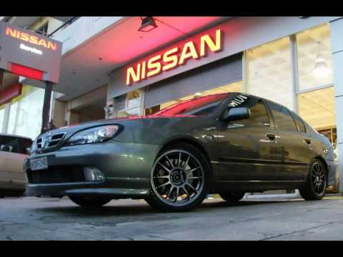 nissan primera p11 sr20det by spiros youtube. Black Bedroom Furniture Sets. Home Design Ideas