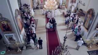 Wedding Day м. Дубно