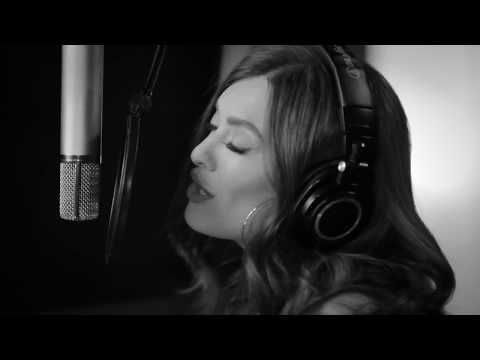 Janine - Never The Right Time (Live Acoustic)