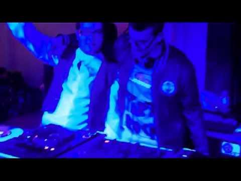 Wawa - Bamboleo (Juan Calvo Remix) - 3Marzo @ Electronic Carnival, Ubrique (Cádiz)