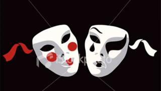 wiLLy - White Phantom (Smoke Dj Unoficiall Remix)
