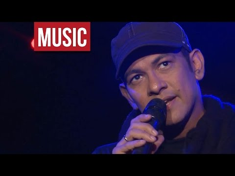 "Gary Valenciano - ""Sana Maulit Muli"" Live at OPM Means 2013!"
