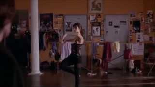 Penelope Cruz-Vanilla Sky