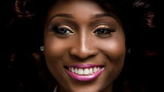 Aramide performs Davido