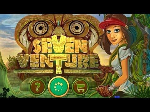 Sevenventure
