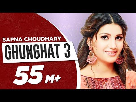 sapna-choudhary-ghunghat-3---vishvajit-choudhary---full-video-song---latest-haryanvi-song-2019