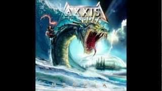Watch Axxis Fathers Eyes video