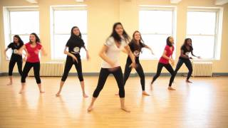 Bollywood Dance Classes and Performance NYC and NJ | BNBDance
