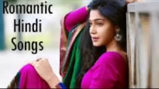 Kuch Tum Kaho - Jannat Zubair | Jyotica Tangri | Raghav Sachar | Rashmi Virag |