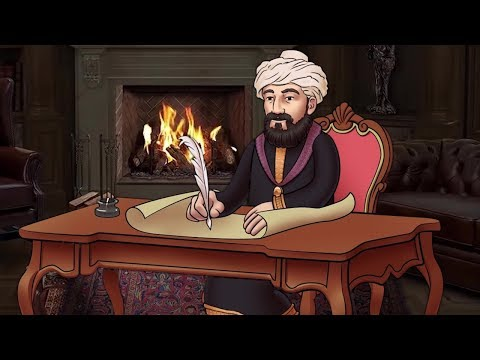 The Book Every Jew Needs to Know: Maimonides' Mishneh Torah