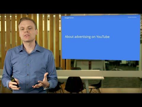 Video Advertising exam | Specialist Challenge AUNZ