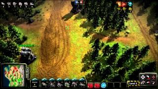 Arena Wars 2 HD Gameplay