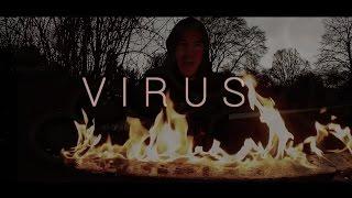 S-CUT - VIRUS (INTRO) [VIDEO] Mp3