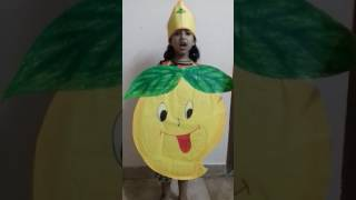 my favourite fruit mango essay for class 2