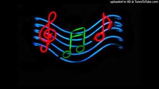 Adnan Mohammed_ Anuma Dirte Deebitee __ NEW 2017 Oromo Music