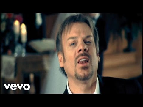 Phil Vassar - Love Is A Beautiful Thing