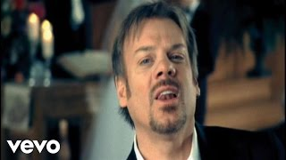 Watch Phil Vassar Love Is A Beautiful Thing video