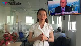 Tin tức 24h (21/06/2018)
