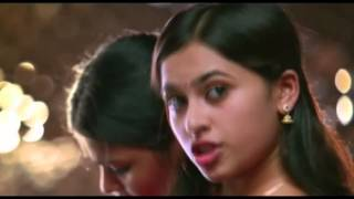 Vellakara durail movie  full songs