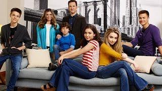 Girl Meets World Gets CANCELLED & Creator Reveals Season 4 Plotlines