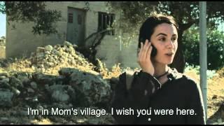 Пожары (2010) Трейлер. HD