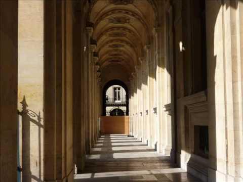 Palestrina - Missa Assumpta est Maria Kyrie (M).wmv