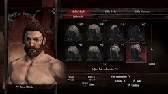 Let's Dragon's Dogma (hard mode) (pc) (from lv1)