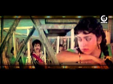 Cheluve Ondu Kelthini Mix By DJ-SHAILU